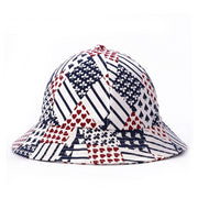 """POKER CARDS 