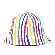 """ZEBRA STRIPES 
