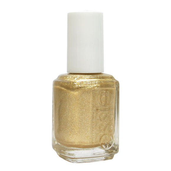 ESSIE NAIL LACQUER GETTING GROOVY 1005 – iqbeautique