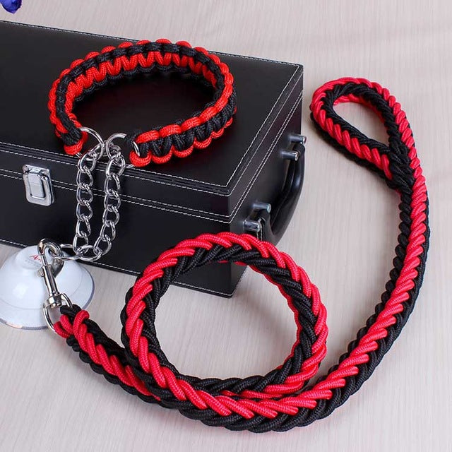 Adjustable Strap For Pets