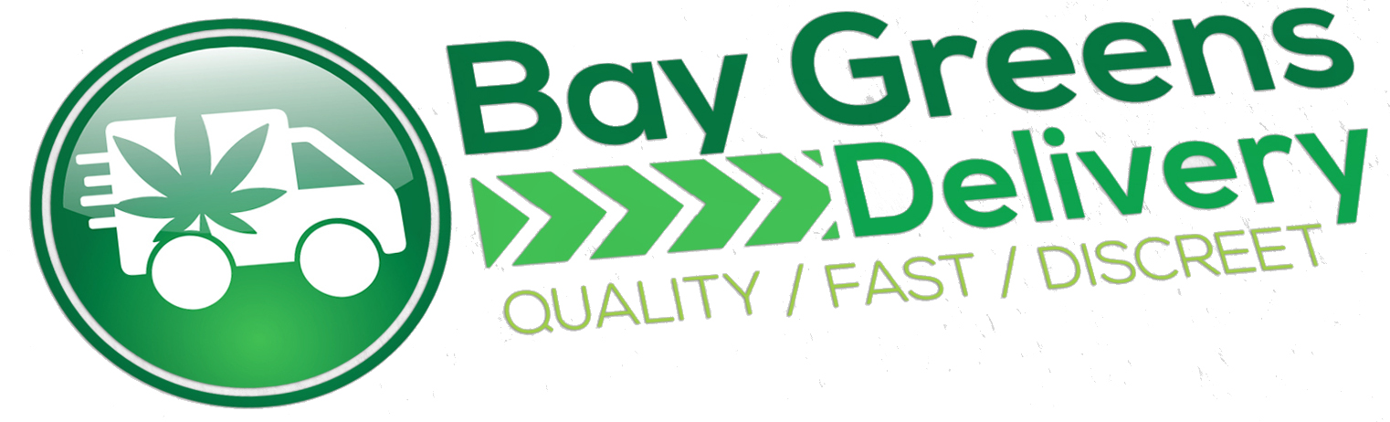 BayGreensDelivery