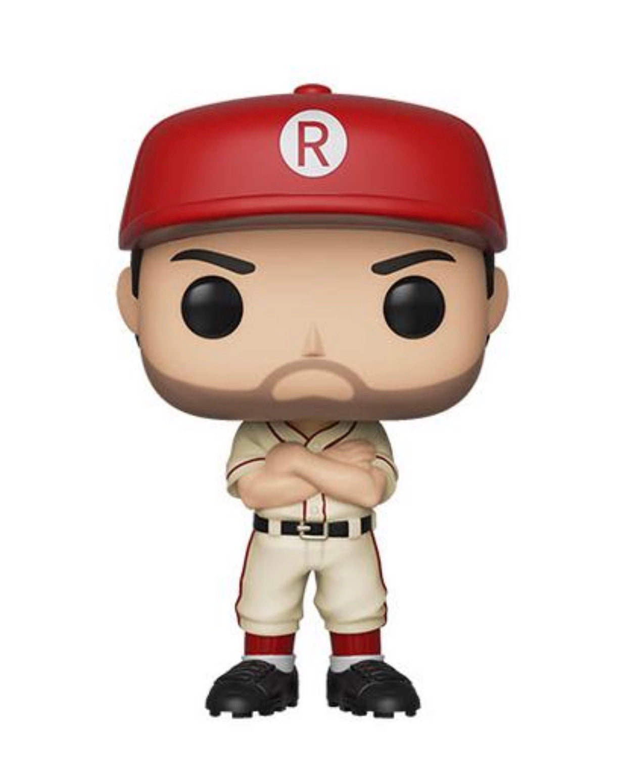 A LEAGUE OF THEIR OWN FUNKO POP! JIMMY (PRE-ORDER)