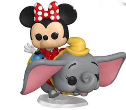 DISNEY 65th ANNIVERSARY WAVE 2(PREORDER)