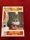 Bugs Bunny mint condition- LC1