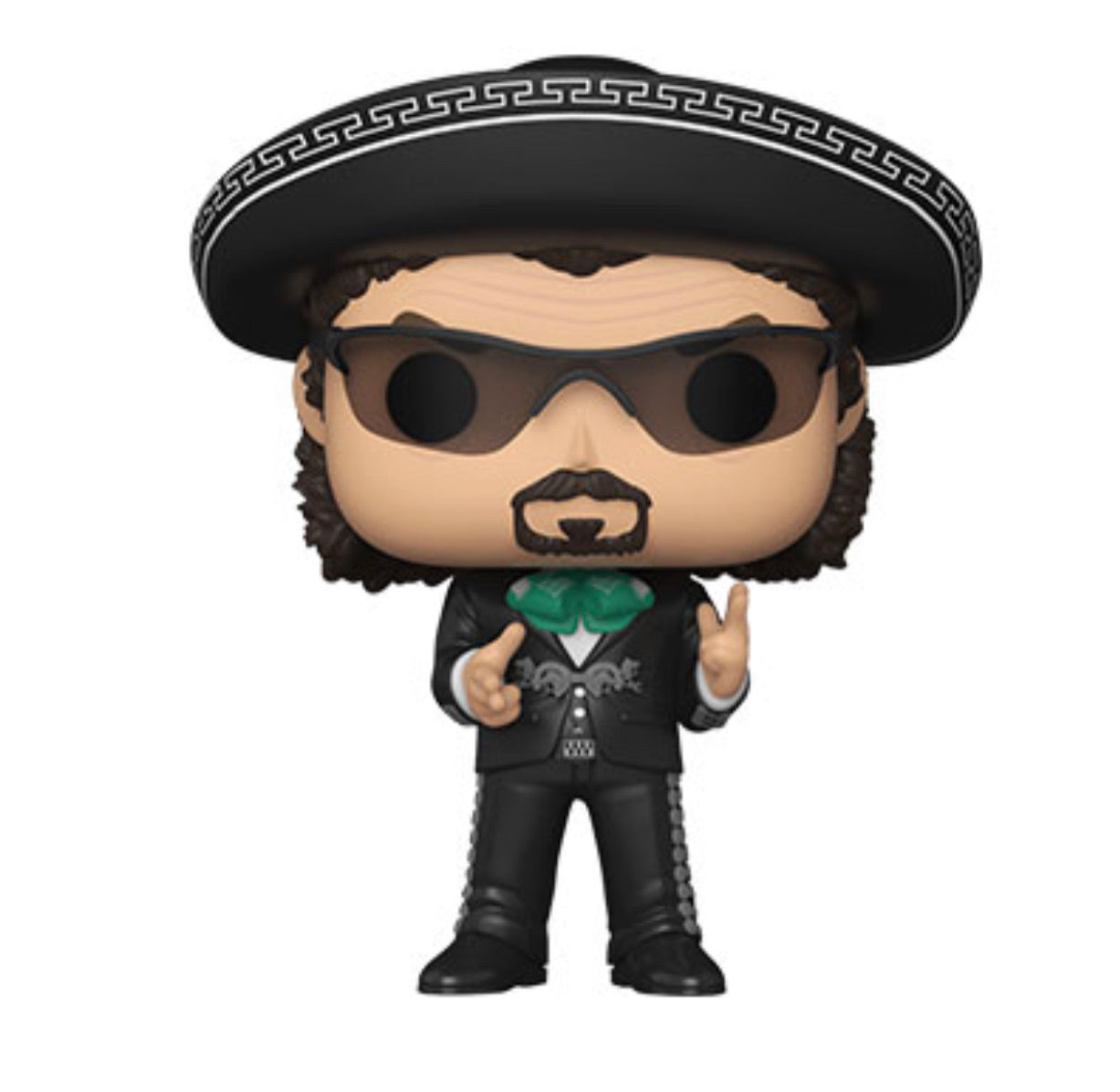 Pop! Television: Eastbound and Down (Preorder)