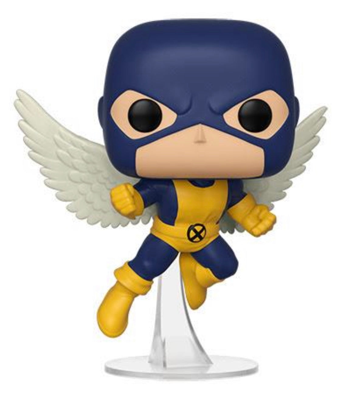 MARVEL 80th FUNKO POP! ANGEL (FIRST APPEARANCE) (PRE-ORDER)