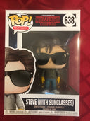 Steve with sunglasses LC2