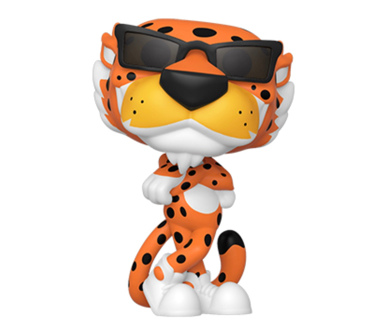 (PREORDER) POP! AD ICONS - CHEETOS CHESTER CHEETAH