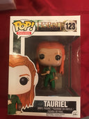 Tauriel #123 LC2