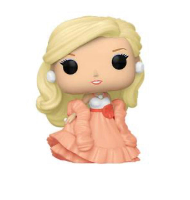 (PREORDER) FUNKO RETRO BARBIE