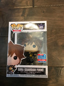 Sora Guardian Form not mint LC4