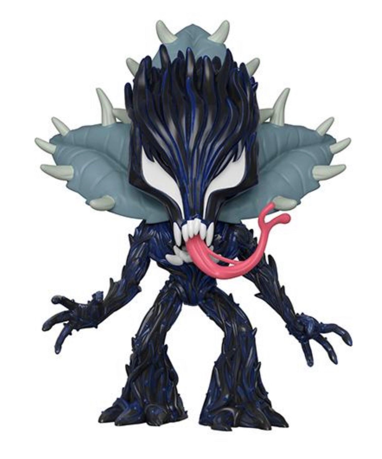 PRE-ORDER - POP! Marvel: Venomized Groot