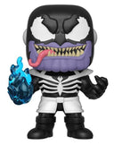 PRE-ORDER - POP! Marvel: Venomized Thanos