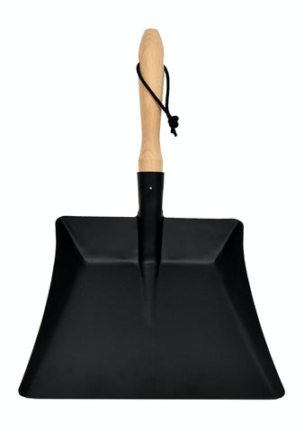 andree jardin dust pan