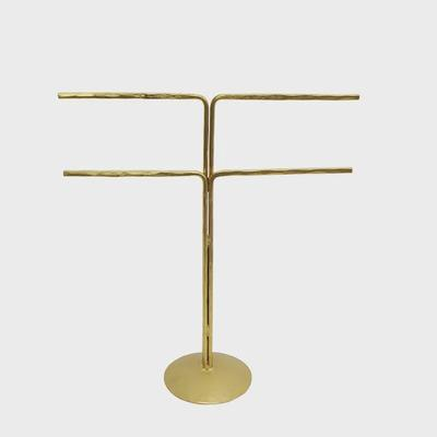 eve 2 arm jewellery stand