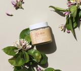natural deodorant from Little Mango