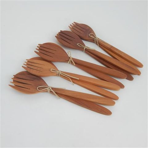 sawa mini salad servers
