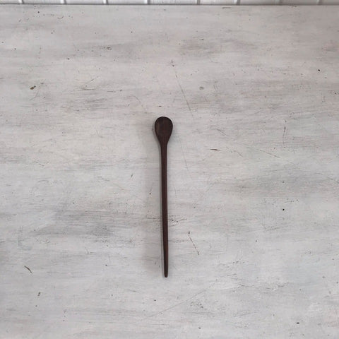 dawa long wood spoon