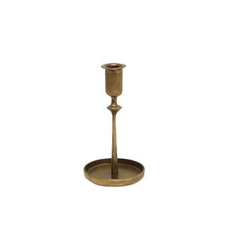 raine taper candle holder