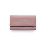 paiget leather wallet from stitch and hide