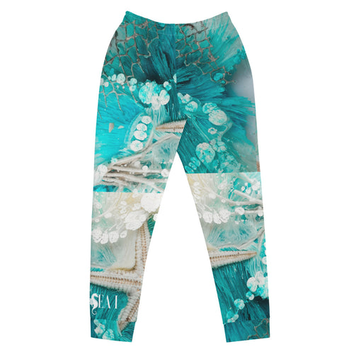 Sea Star - Women's Joggers