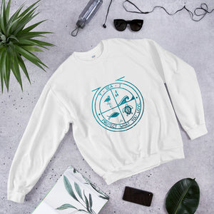 Protect what you Love - Sweatshirt