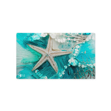 Sea Star - Pillow  ( Case only )