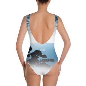Sofishticated too - One-Piece Swimsuit