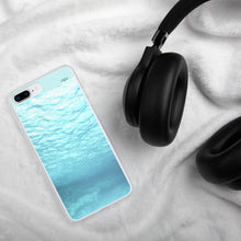 Submerged - iPhone Case