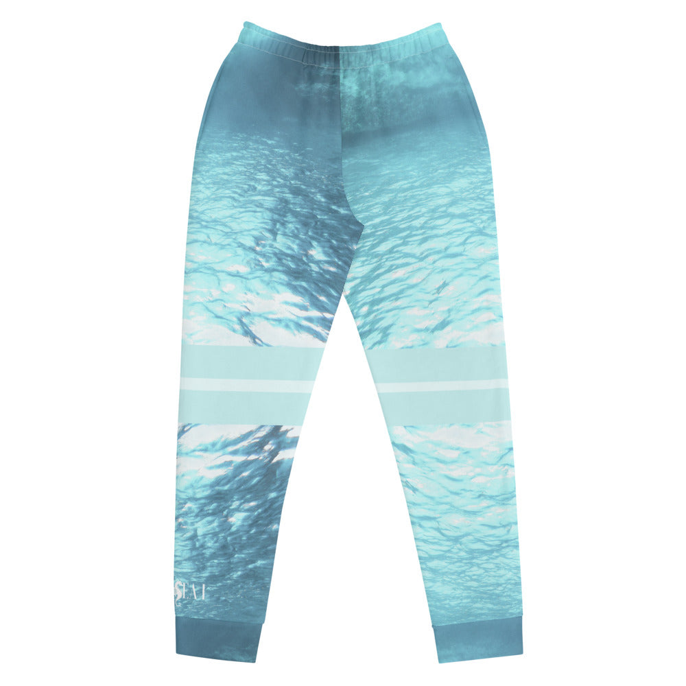 Submerged - Women's Joggers