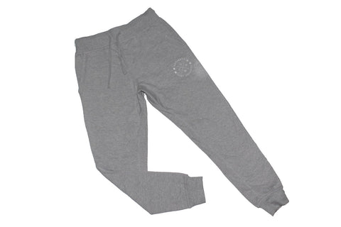 DOMINATE Joggers / Heather