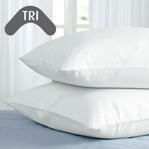 Miteguard Tri Pillow Cover