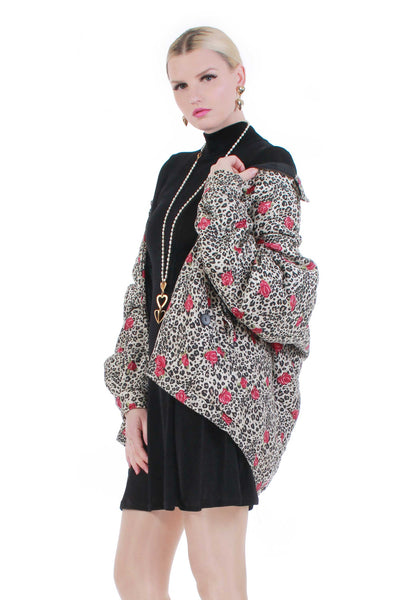 quilted-silk-bomber-jacket-leopard-print-roses-xxl