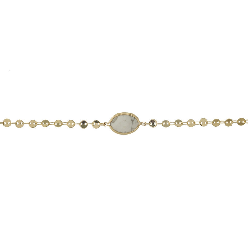 THE DAINTY CHOKER