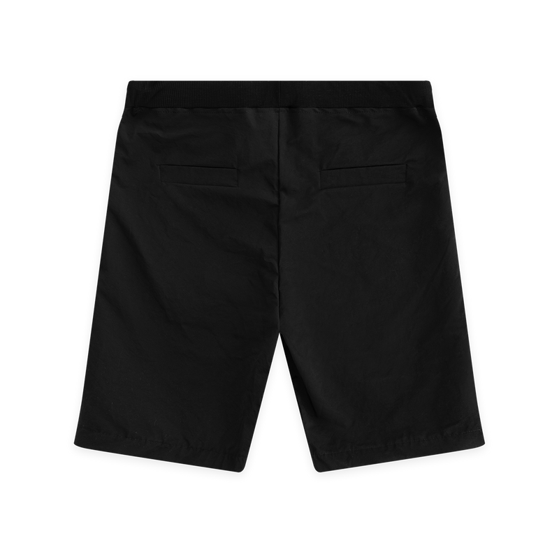 Cotton / Nylon Shorts