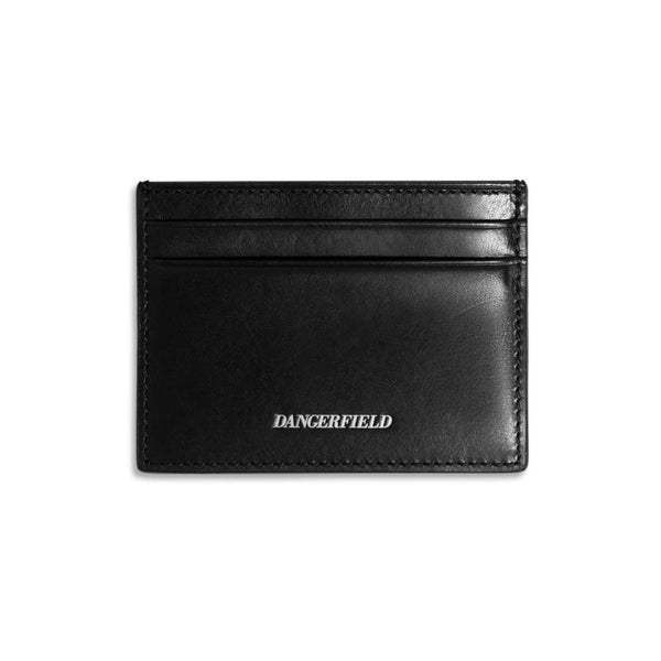 Cardholder Smooth Leather