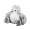 BETTIE THE YETI