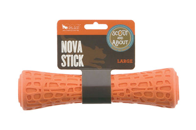 Scout & About NovaFlex Stick