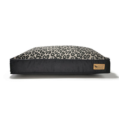 Serengeti Rectangular Bed