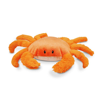 Under The Sea King Crab