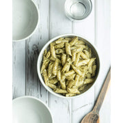Light Penne 8 oz