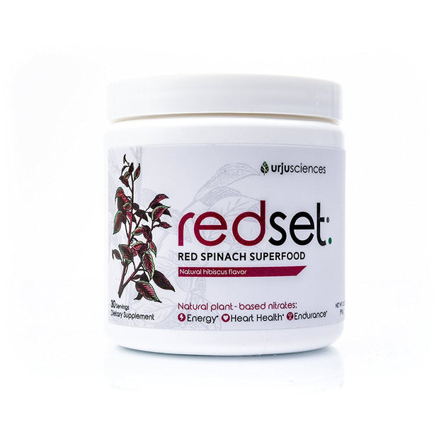 Redset (30 Servings)