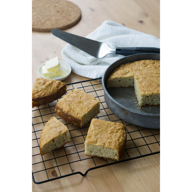 Cornbread Low Carb Mix