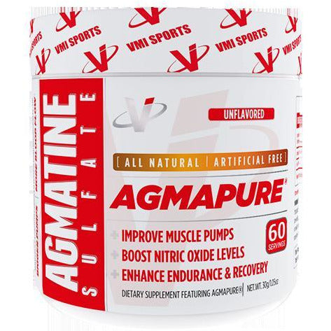 Agmapure (60 Serving)