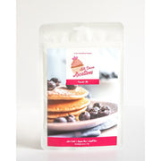 Pancake Mix Low Carb 2.6 oz