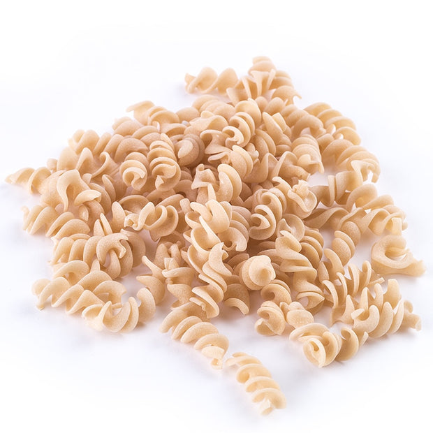 Great Low Carb Pasta