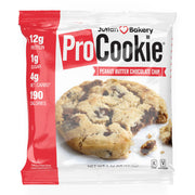 ProCookies Peanut Butter Chocolate Chip