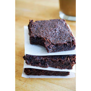 Chocolate Brownie Low Carb Baking Mix