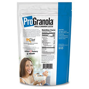 ProGranola® Cereal