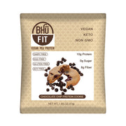 BHU Fit Protien Cookie